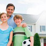 Por que contratar um Seguro Residencial