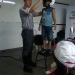 Foto de Evento - Centro de Convivência Gêneses
